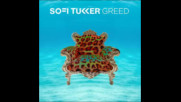 *2017* Sofi Tukker - Greed