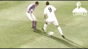 Cristiano Ronaldo | Real Madrid | Skills Goals | Season 09/10 | By Cr9productionz and Cr9productions