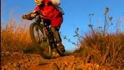 Freeride Downhill Hd