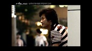 F.t Island - A Man's First Love Follows Him To The Grave + Only One Person (starring Min Hyo Ri