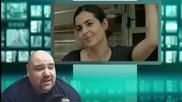 The Walking Dead Season 4 Episode 10 - Inmates - Analize