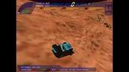 carma2 hw 2009 - 07 - 06 22 - 35 - 02 - 22