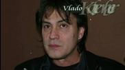 Превод! Vlado Kalember - Moja Gitaro