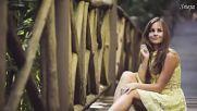 Caitlin De Ville ☆ Rockabye ☆ Clean Bandit & Sean Paul & Anne - Marie