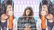 Collab Parts May/june+ /виж описанието/