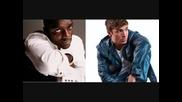 J Randall ft. Akon - Oh La La ( Official Music )