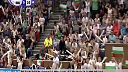 Спорт Канал 0 - 30.08.2018 г.