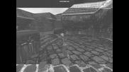 Counter Strike 1.6 - Wf # Breezer 5v5 Movie