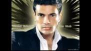 Amr Diab - Mayal