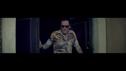 « Превод » Justin Bieber ft. Big Sean - As Long As You Love Me ( Официално Видео )
