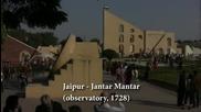 Jodhpur and Jaipur, Rajastan, India (in Hd)