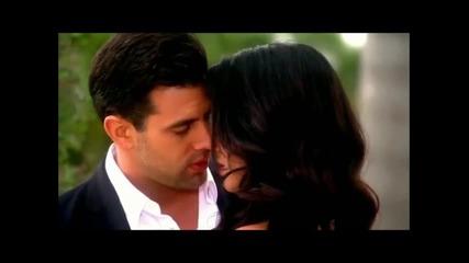 Samuel y Andrea - Y Te Amo