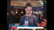 Властта в Боровец - новини, намерения, обещания - Новините на Нова