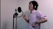 Fast Beatbox