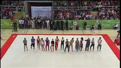 Йордан Йовчев танцува Gangnam Style