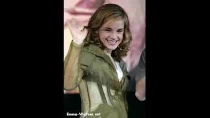 Qki Snimki Na Emma Watson