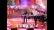 Amza Tairov - Alaturka Star 9/8 Show