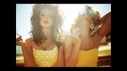 * Dubstep * Laura Brehm - The Sunrise ( Soundnet Remix )