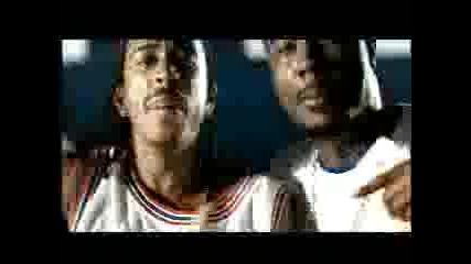 Ludacris & Bone Crusher - Break Bread
