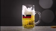 Ха-ха! Germany vs. Brazil - This Is What Happened