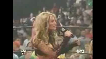 Wwe Ashley Massaro