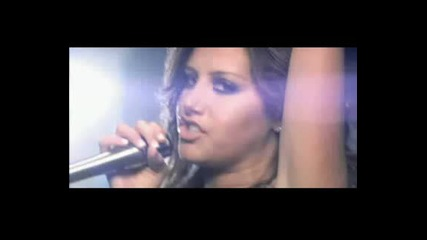 Ashley Tisdale - Its Alright,  Its Ok
