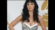 Превод* Katy Perry - E. T. ( Futuristic Lover )