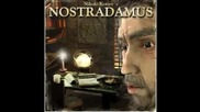 Nikolo Kotzev - Plague ( Nostradamus - Rock Opera)