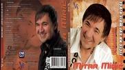 Mitar Miric - Ne teraj me kao stranca - (Audio 2009) HD
