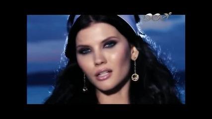 Теодора - Поиска Всичко (high - Quality)