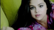 • * Премиера !* • Selena Gomez - Good For You ( Official Video) 2015