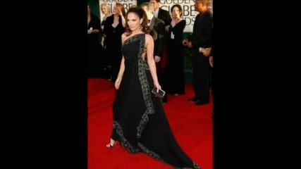 Jennifer Lopez - Pic-чета