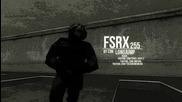 Cs: 255 longjump by Fsrx