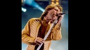 Няма Нужда От Описание...jon Bon Jovi