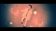 Бг Превод! Kim Sung Kyu ( Infinite ) - The Answer ( M V )