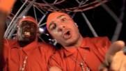 Fatal Bazooka - Trankillement (Оfficial video)