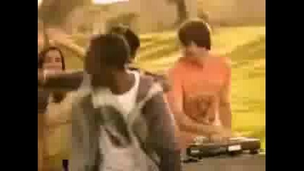 In the Summertime - Zeke and Luther - Official Music Video - Disney Xd.wmv - Youtube