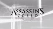 Assassins Creed Brotherhood Dlc 2