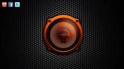 Katy Perry - E.t. (dubstep Remix)