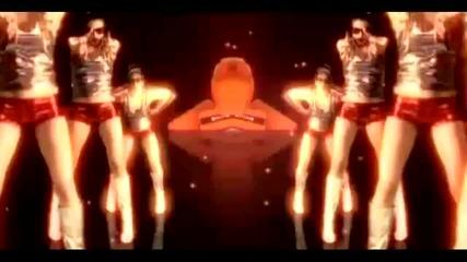 Pakito - Living On Video Hd