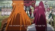 [gfotaku&easternspirit;] Magi (2013) S02 E25
