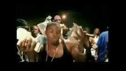 Lil Scrappy - Money In The Bank