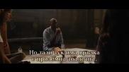 Fast And Furious 5 Филмът (високо качество) Част 4/9 Бг Субтитри