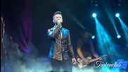 Таркан - Клетва - Tarkan Yemin Ettim - September 7th, 2014