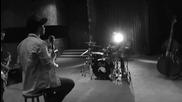 Уникалнo Гръцко » Единственият Избор - Мелисес / Превод / Официално Видео 2013