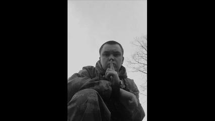 Billy Hlapeto - Tova e chuvstvo