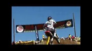 Davi Millsaps Riding Session