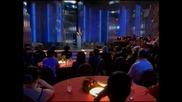 Зара - Вера (live) 2008