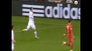 Португалия 7 - 0 Кндр