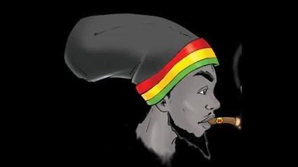 Alpha & Omega - Who Jah Bless